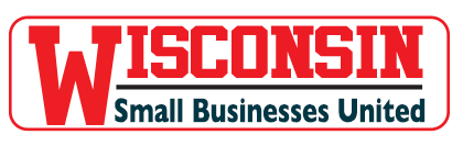 Wisconsin Small Business United | Madison WI
